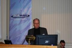TEKMAR_2011 105
