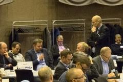 plenumsdiskusjon3