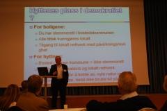 norges_hytteforbund1