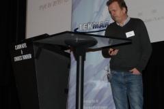 John Harald Pettersen