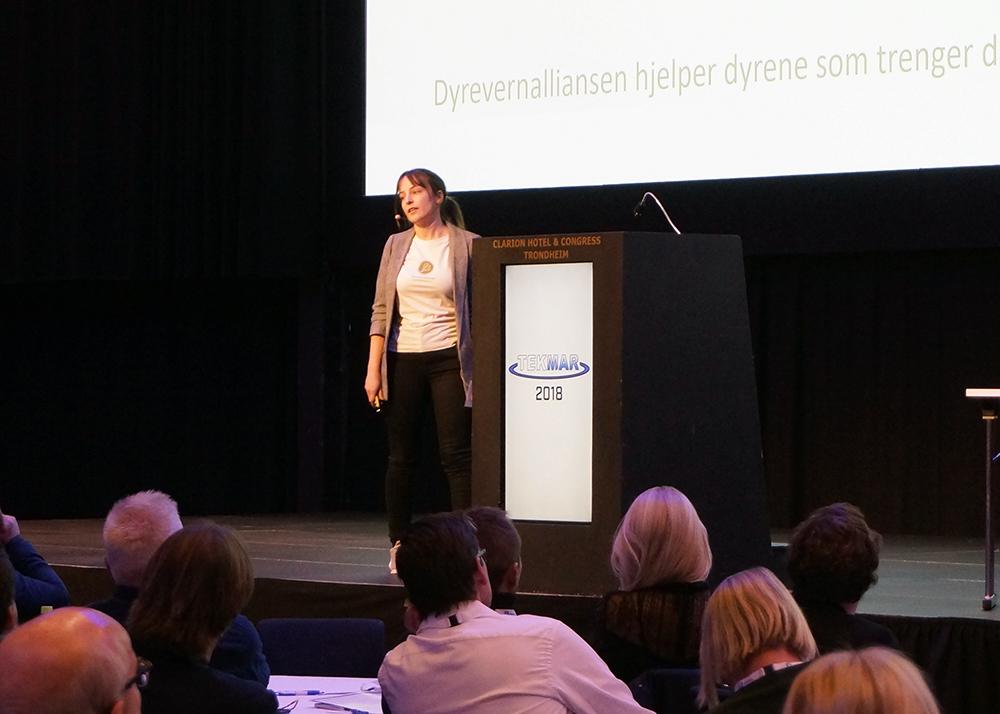 Susanna Lybæk2